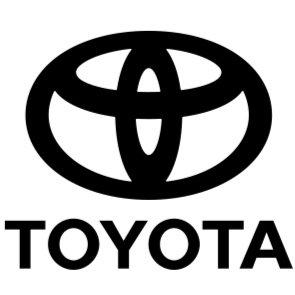 toyota_logo_black.png