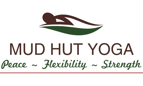 Mud Hut Yoga