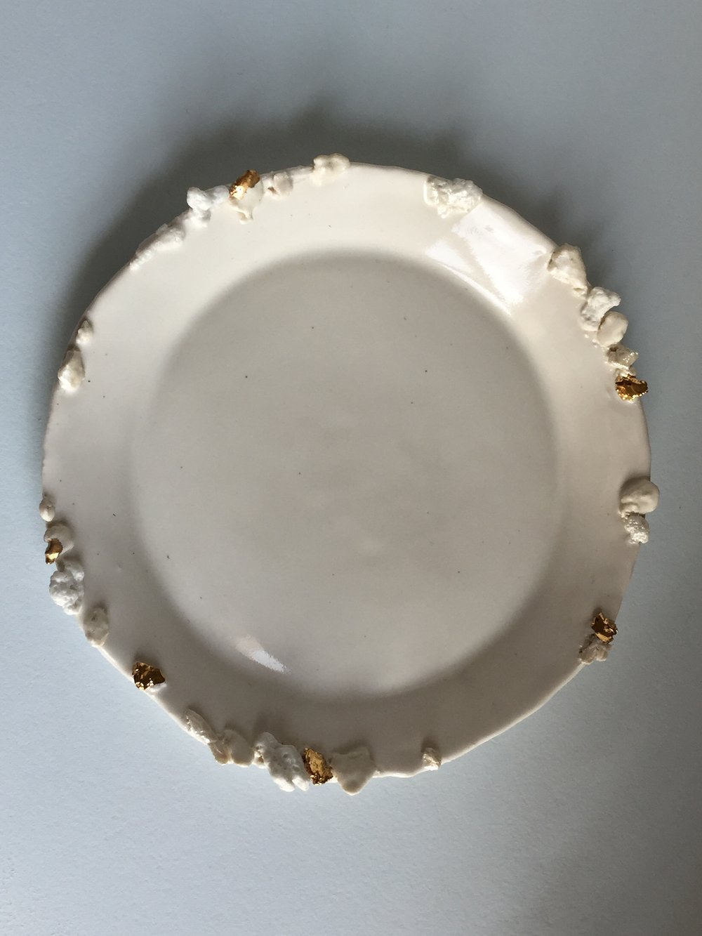 20 Small Halo Plate on Porcelain.jpg
