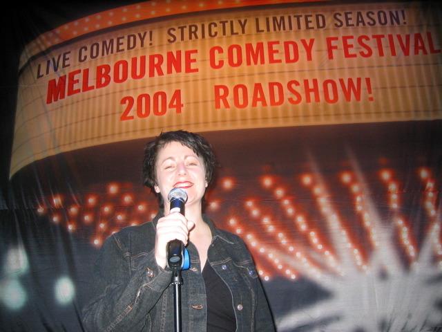 Roadshow2004.jpg