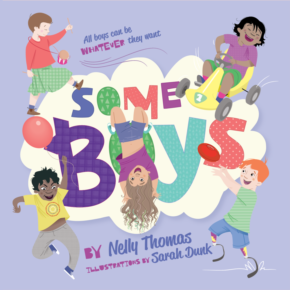 Some Boys Cover Art-01.png