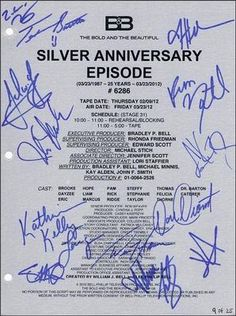 93612950e90648f5db9cacca05d8a856--silver-anniversary-script.jpg