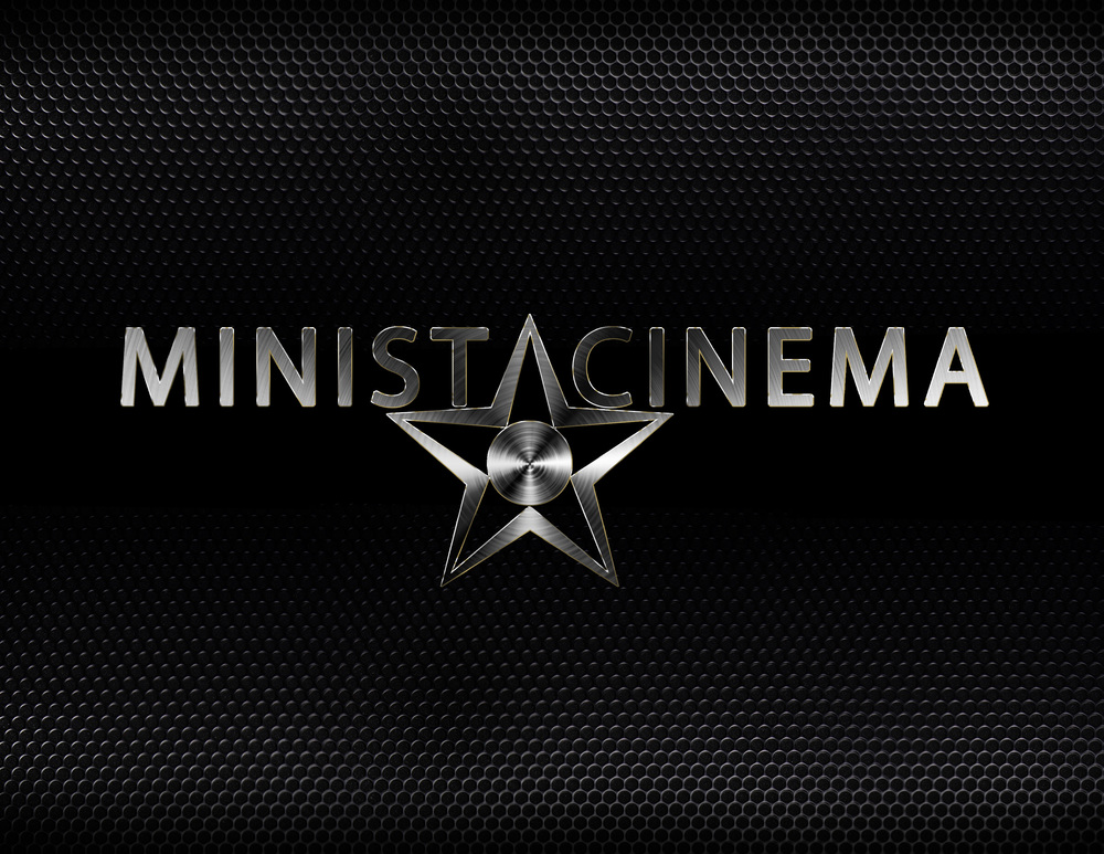 Ministacinema LOGO Metal Gold Trim 2015.jpg