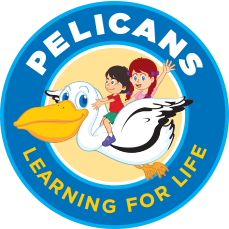 Pelicans | Cairns Child Care Centres