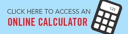 Child Care Subsidy Calculator.jpg