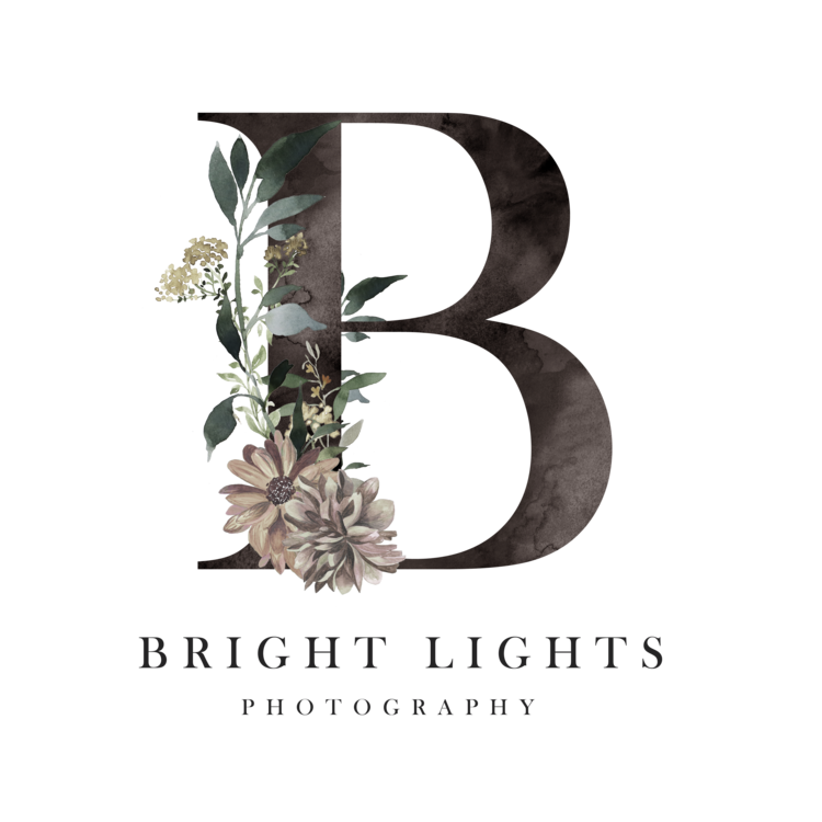 Bright Lights Photography