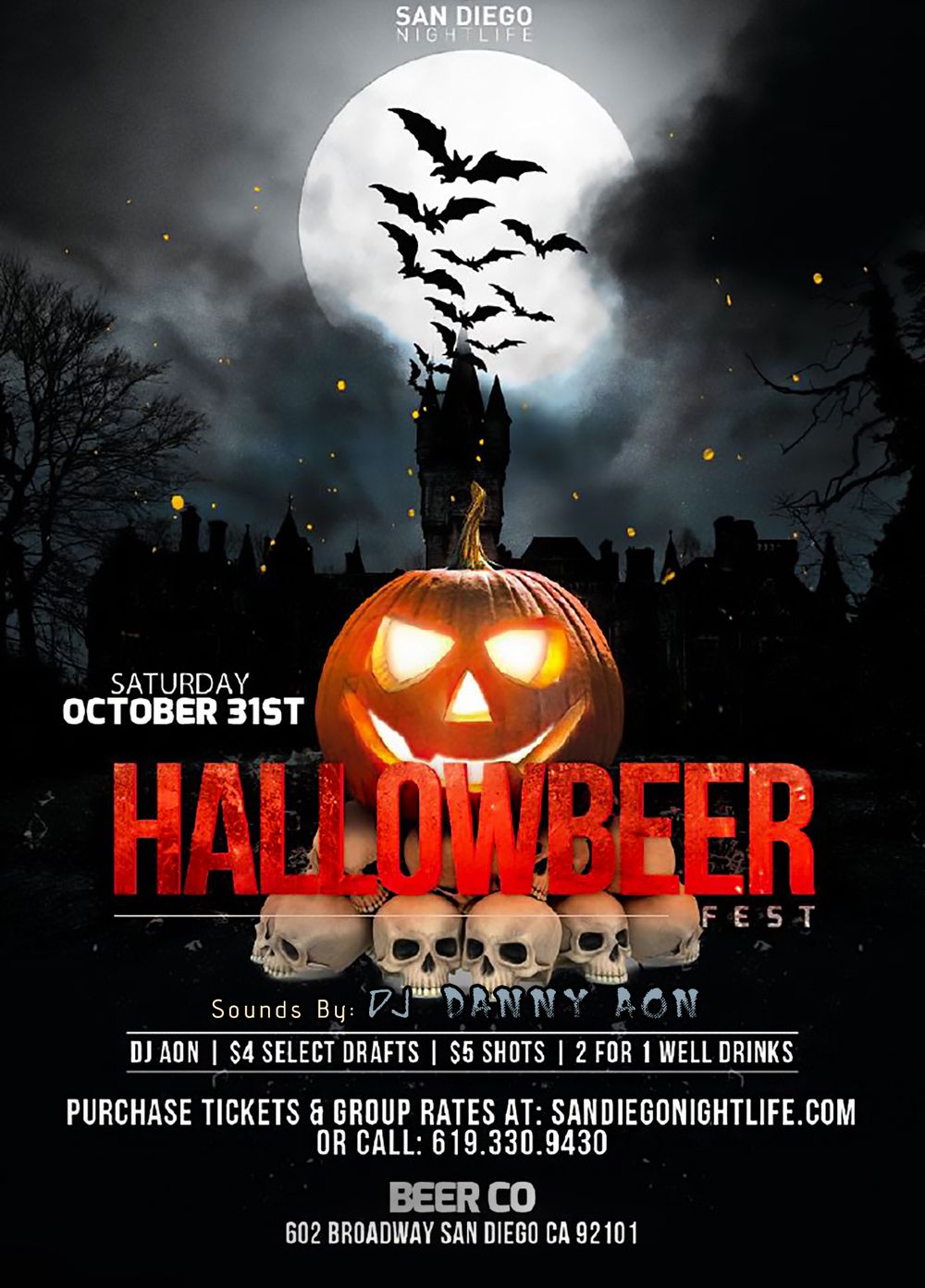 Halloween flyer here2.jpg