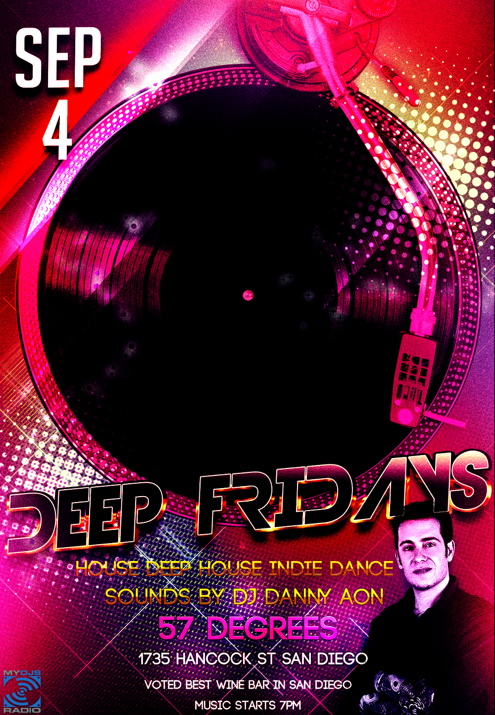 deep house fridays final b - Copy.jpg