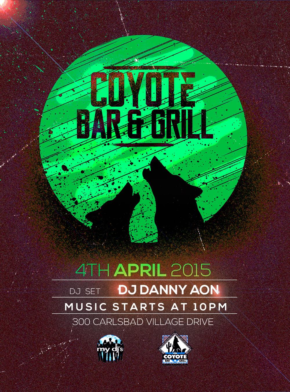 Coyote April.jpg