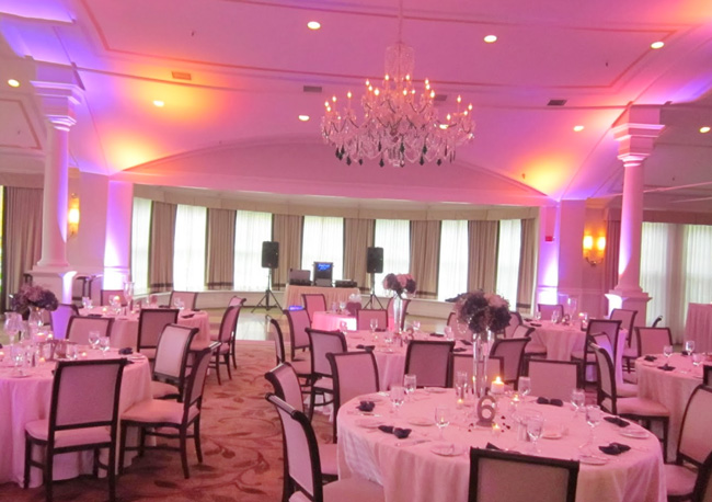 wedding uplighting.jpg