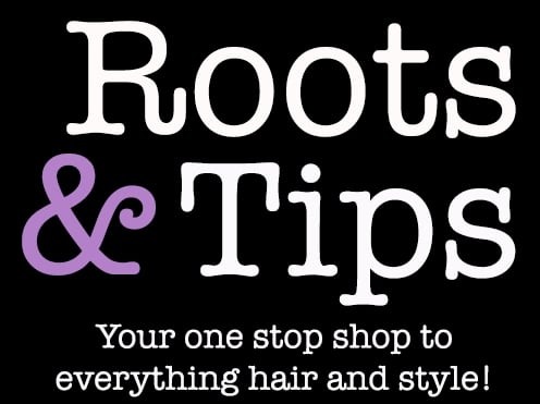Roots & Tips