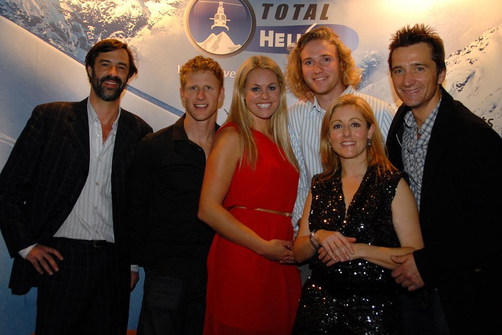Total Heliski Show 2011 (3).jpg