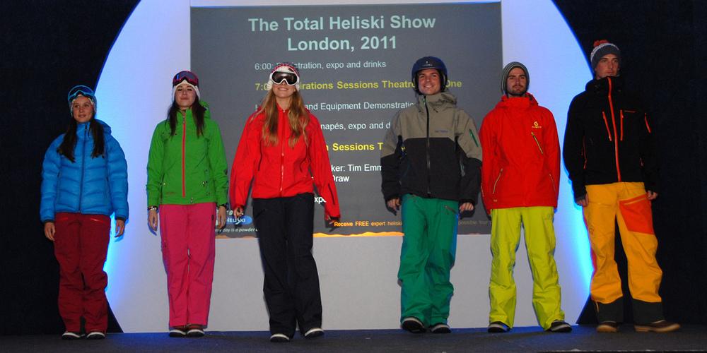 Total Heliski Show 2011 (5).jpg