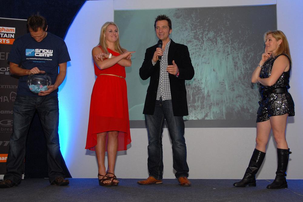Total Heliski Show 2011 (9).jpg