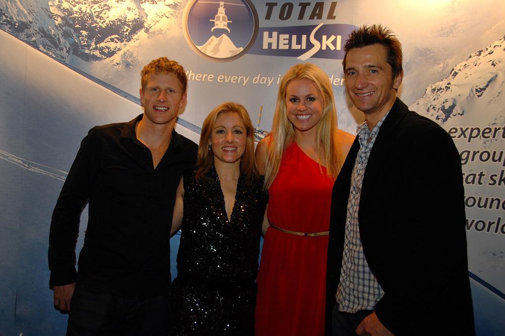 Total Heliski Show 2011 (10).jpg