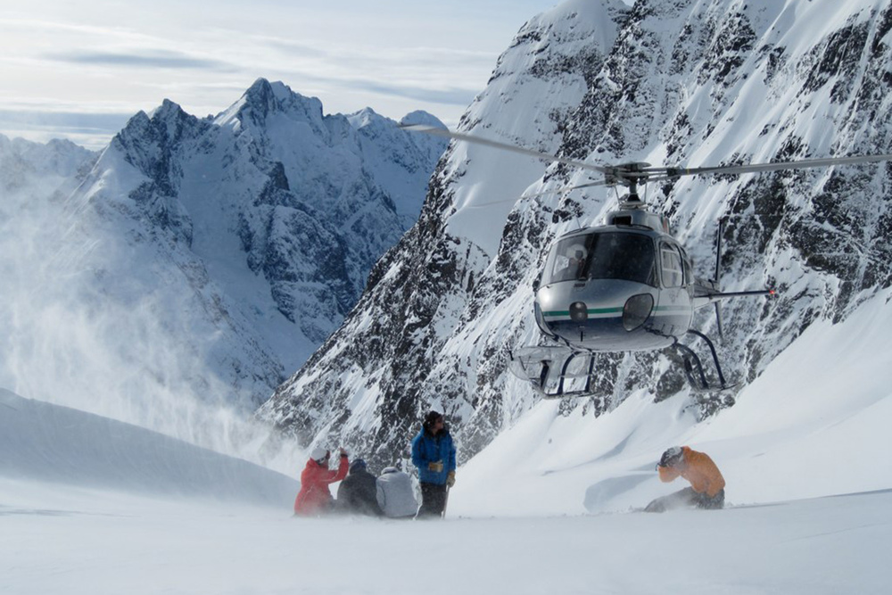 Best of Total Heliski (2).jpg