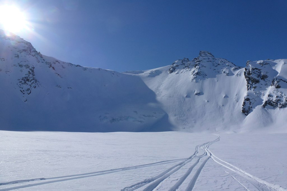 Total Heliski Tour in Valdez (9).jpg