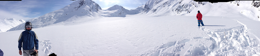 Total Heliski Tour in Valdez (15).jpg
