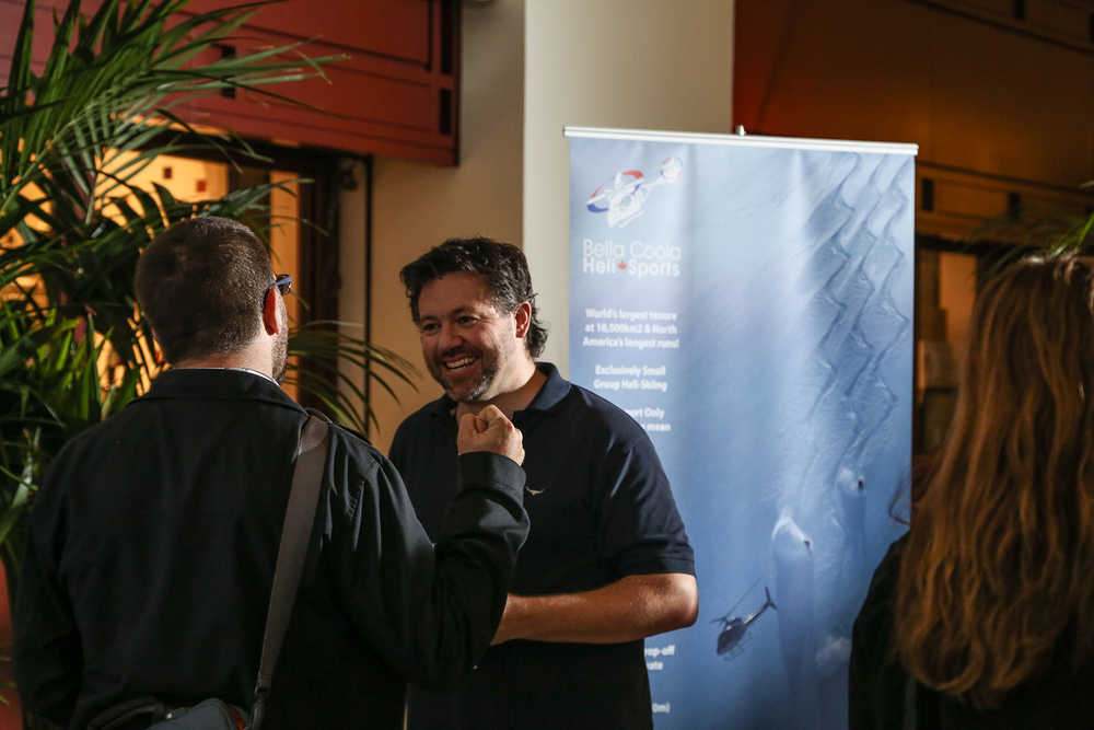 Total Heliski San Francisco Launch (3).jpg