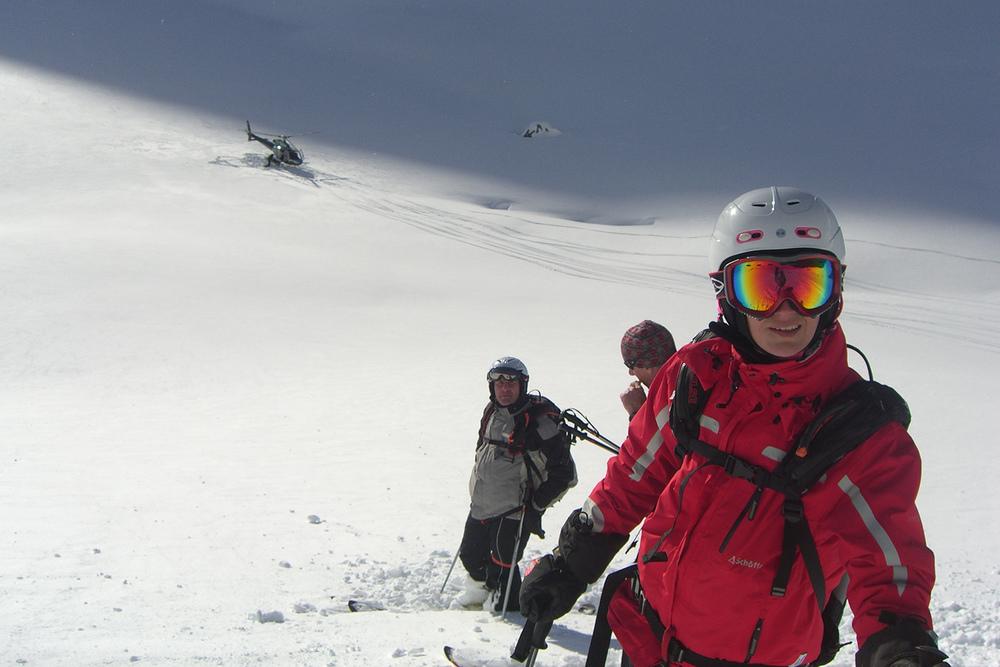 Bella Coola Heli Skiing (6).jpg