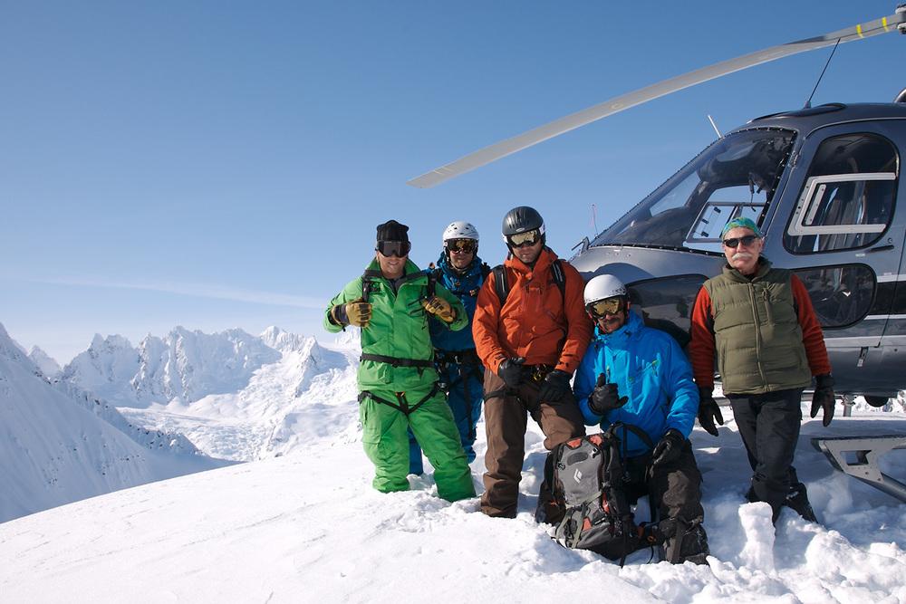 Haines Heli Skiing (2).jpg