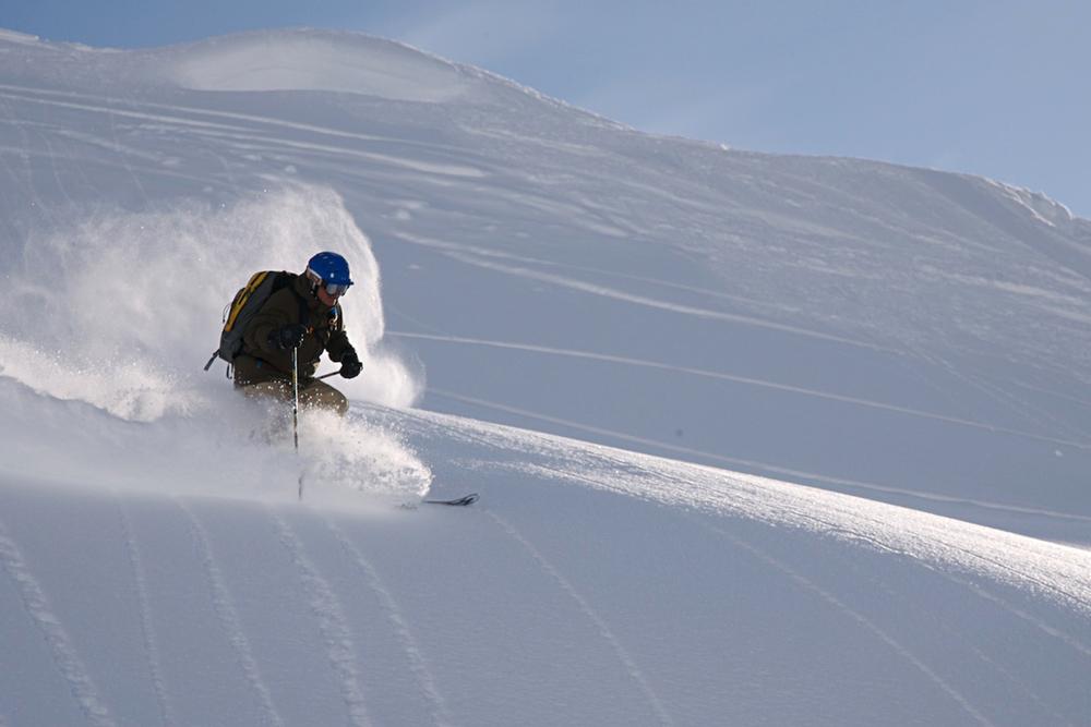 Haines Heli Skiing (4).jpg