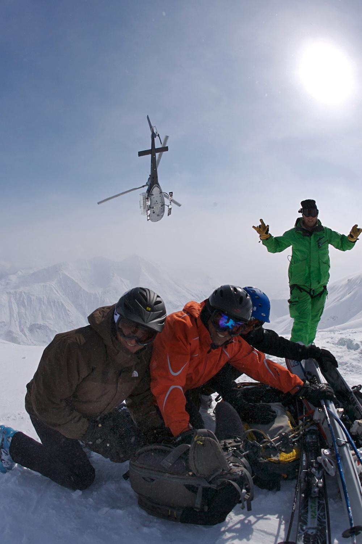 Haines Heli Skiing (6).jpg