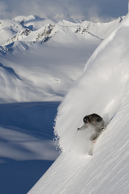 Haines Heli Skiing (8).jpg