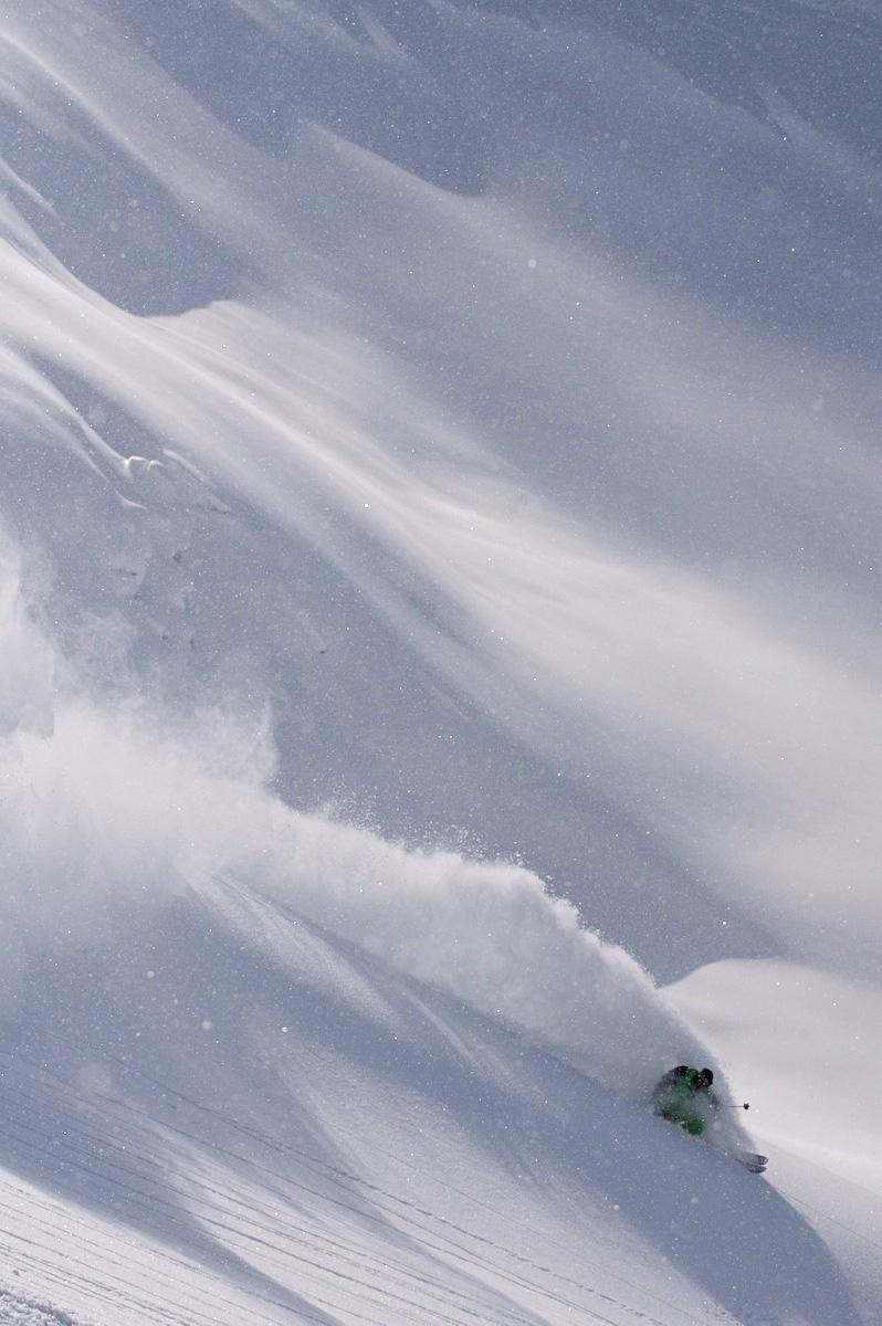 Haines Heli Skiing (10).jpg