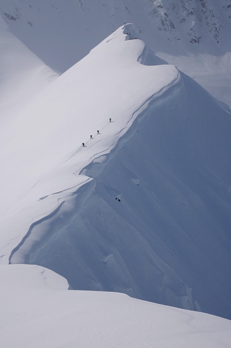 Haines Heli Skiing (12).jpg