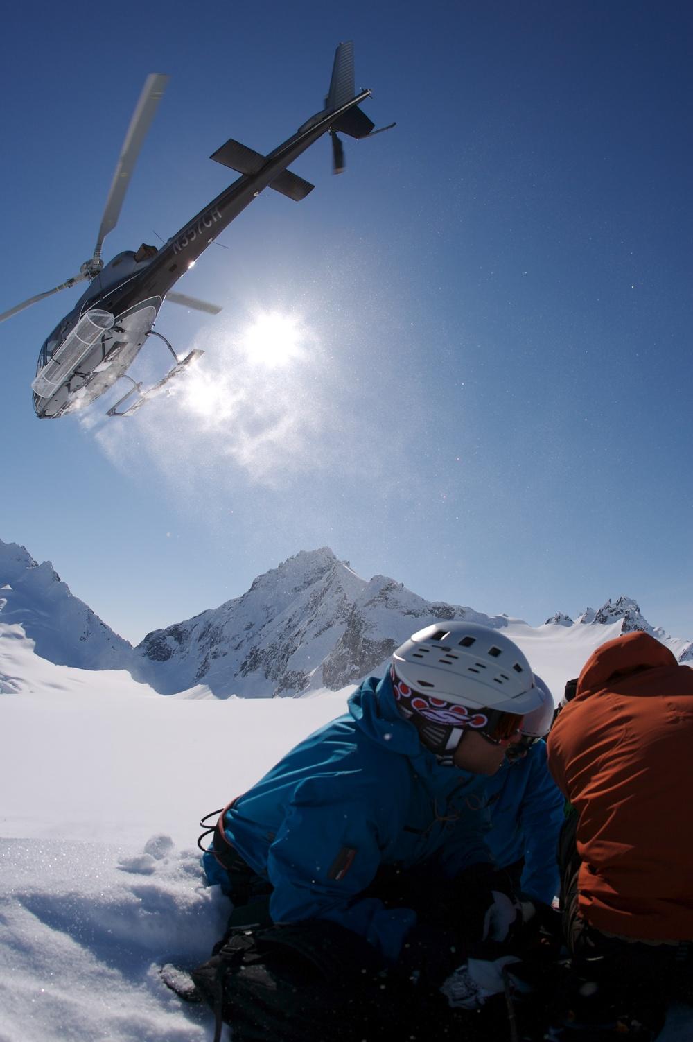 Haines Heli Skiing (11).jpg