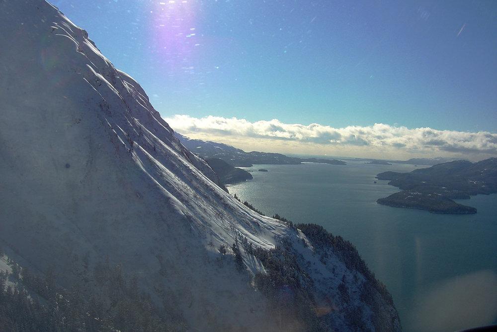Heli Skiing in Cordova (2).jpg