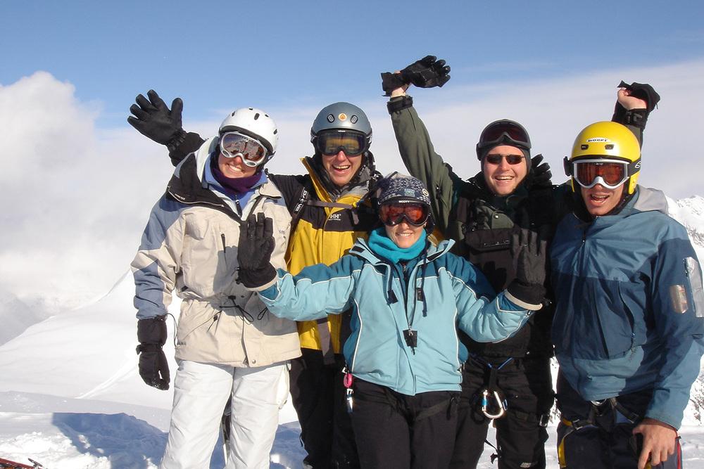 Heli Skiing in Cordova (1).jpg