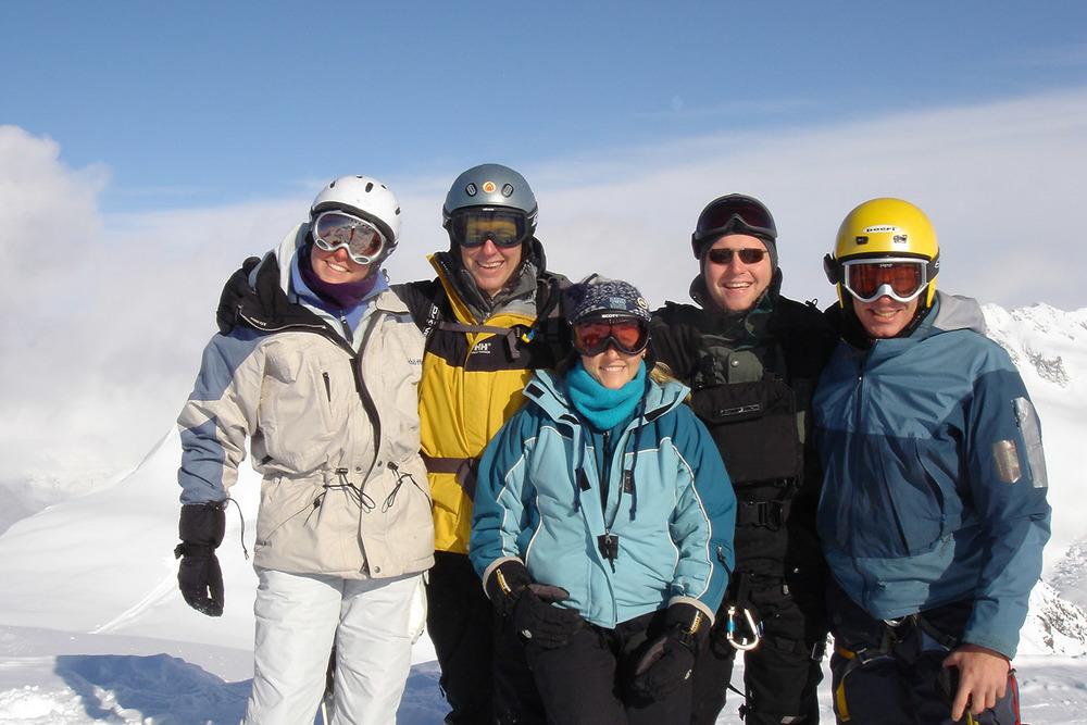 Heli Skiing in Cordova (10).jpg