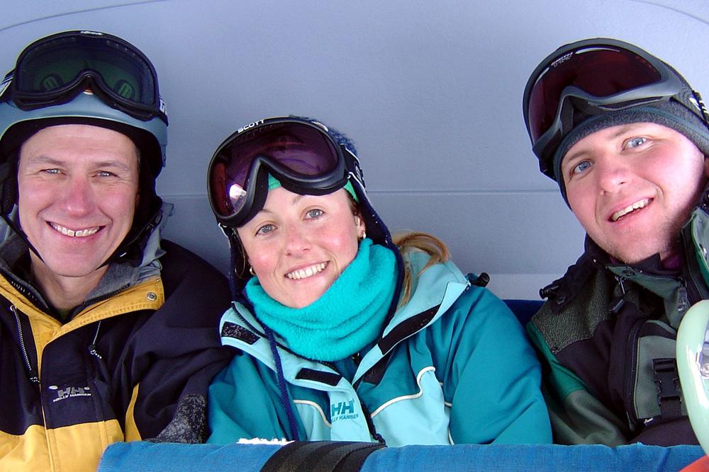 Heli Skiing in Cordova (12).jpg