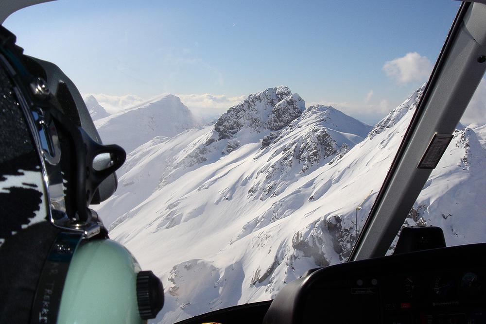 Heli Skiing in Cordova (5).jpg