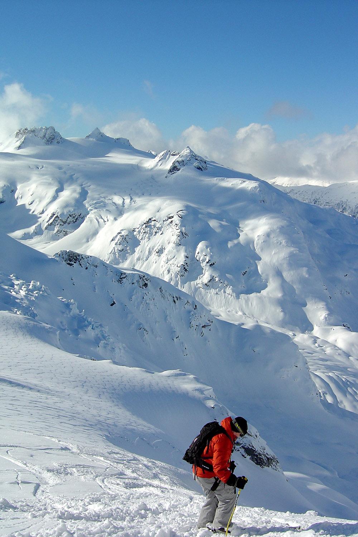 Heli Skiing in Cordova (7).jpg