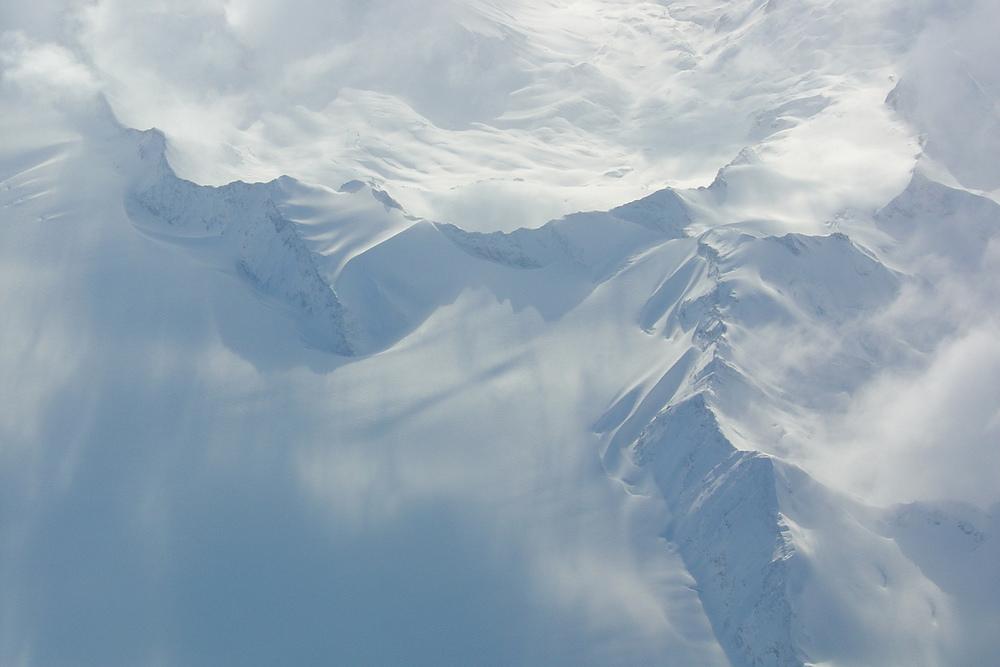 Heli Skiing in Cordova (9).jpg
