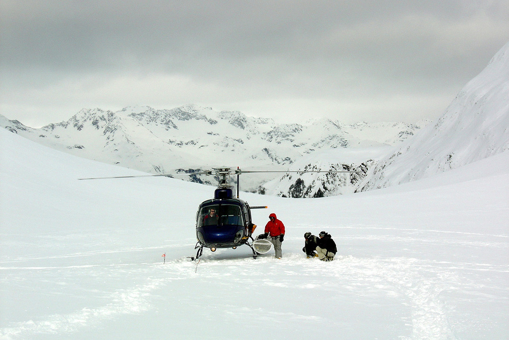 Heli Skiing in Cordova (11).jpg