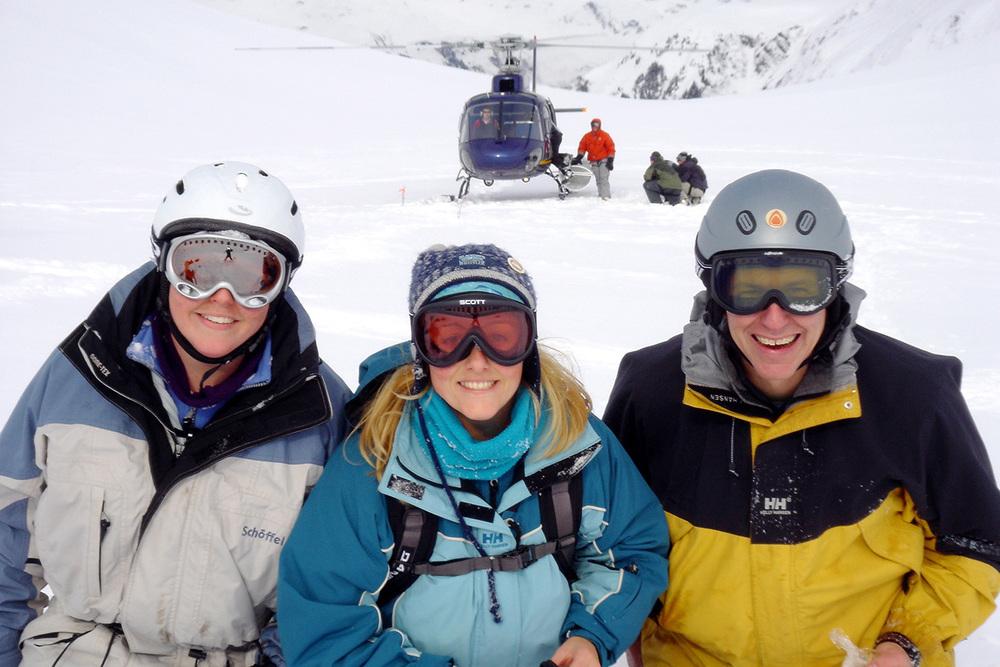 Heli Skiing in Cordova (15).jpg