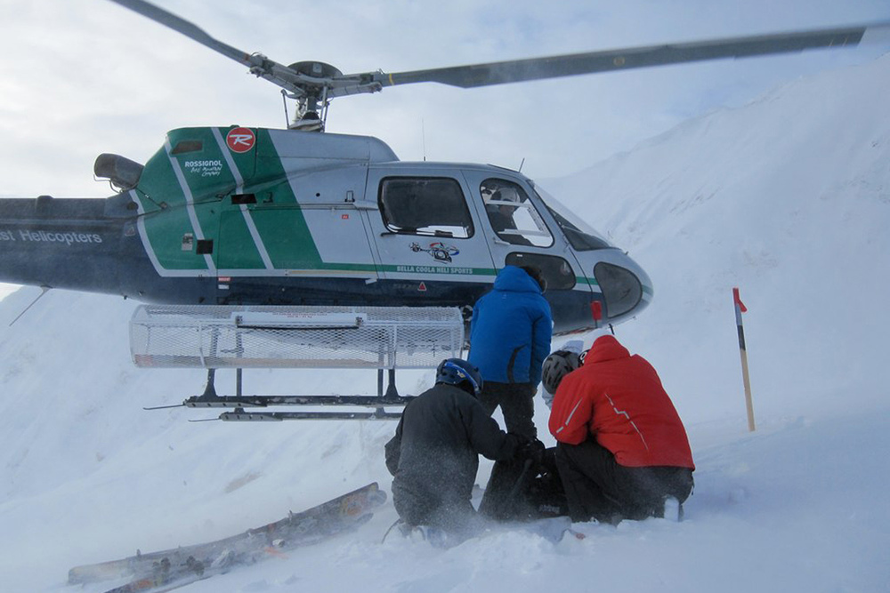 Best of Total Heliski (17).jpg