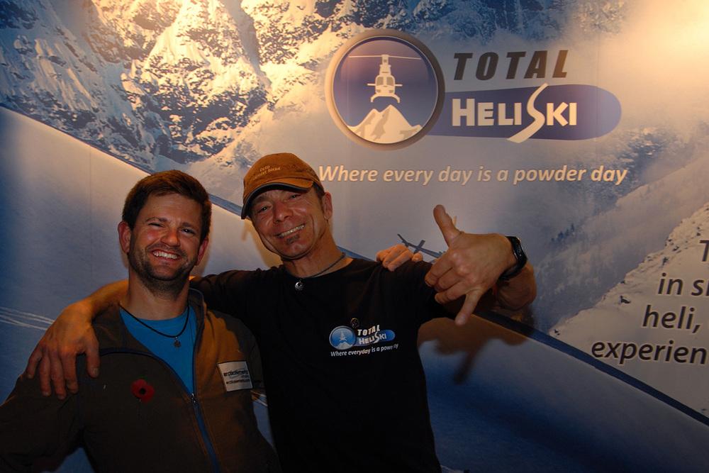 Total Heliski Show 2011 (20).jpg