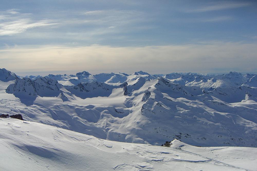 Heli Skiing Valdez (3).jpg