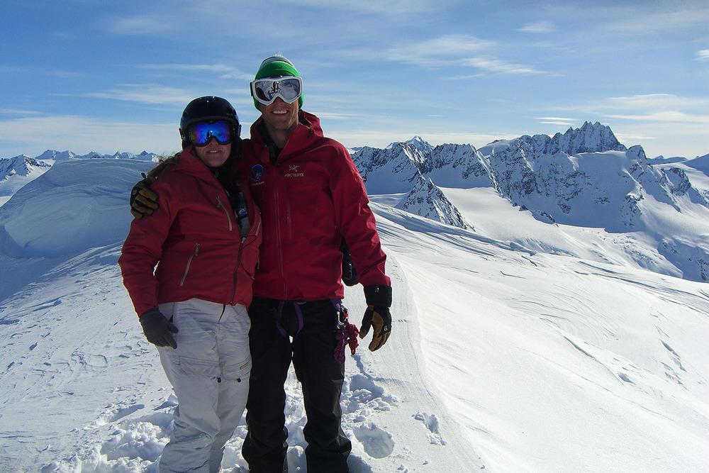 Heli Skiing Valdez (7).jpg