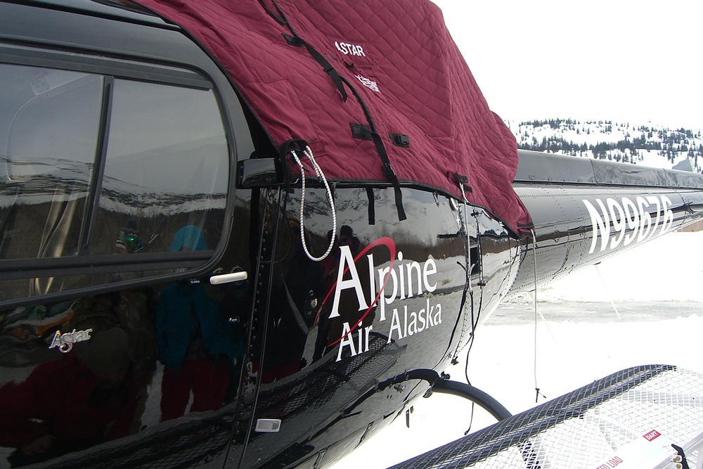 Heli Skiing Valdez (8).jpg