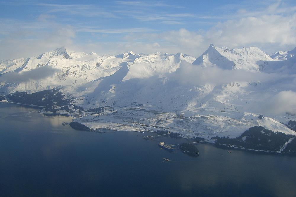 Heli Skiing Valdez (11).jpg