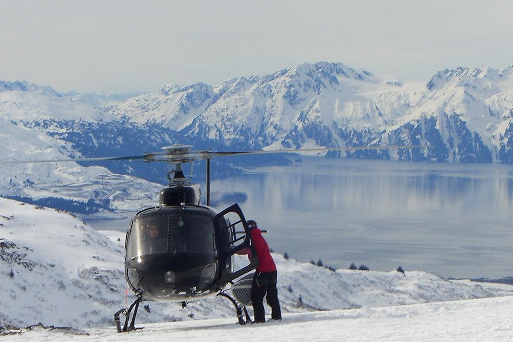 Heli Skiing Valdez (10).jpg