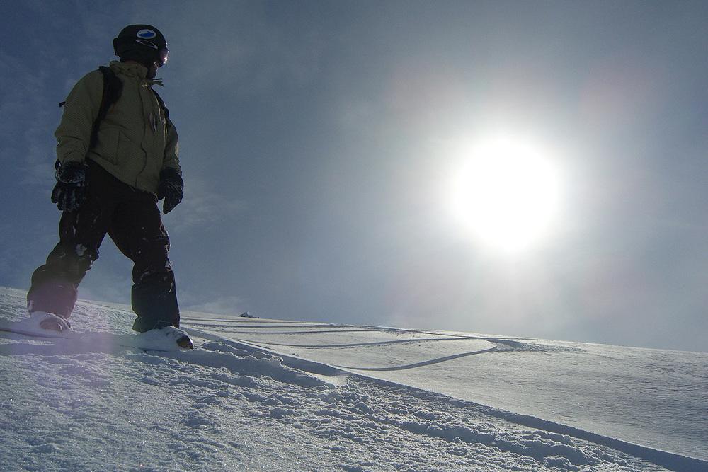 Heli Skiing Valdez (12).jpg