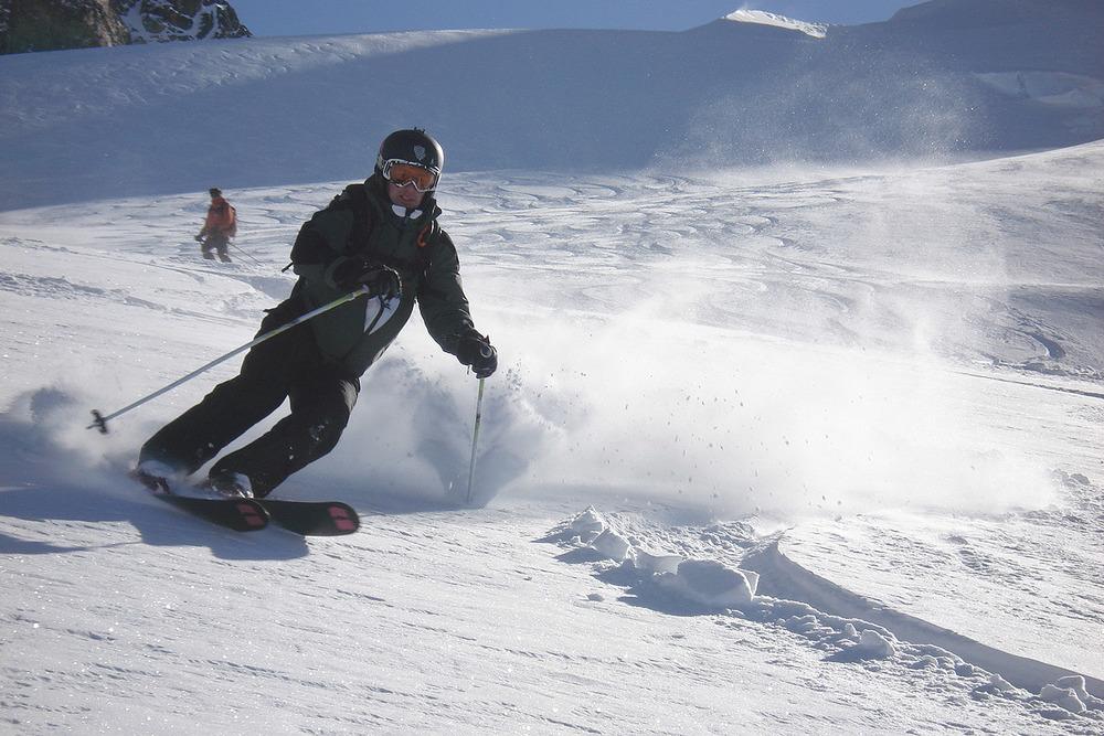 Bella Coola Heli Skiing (14).JPG