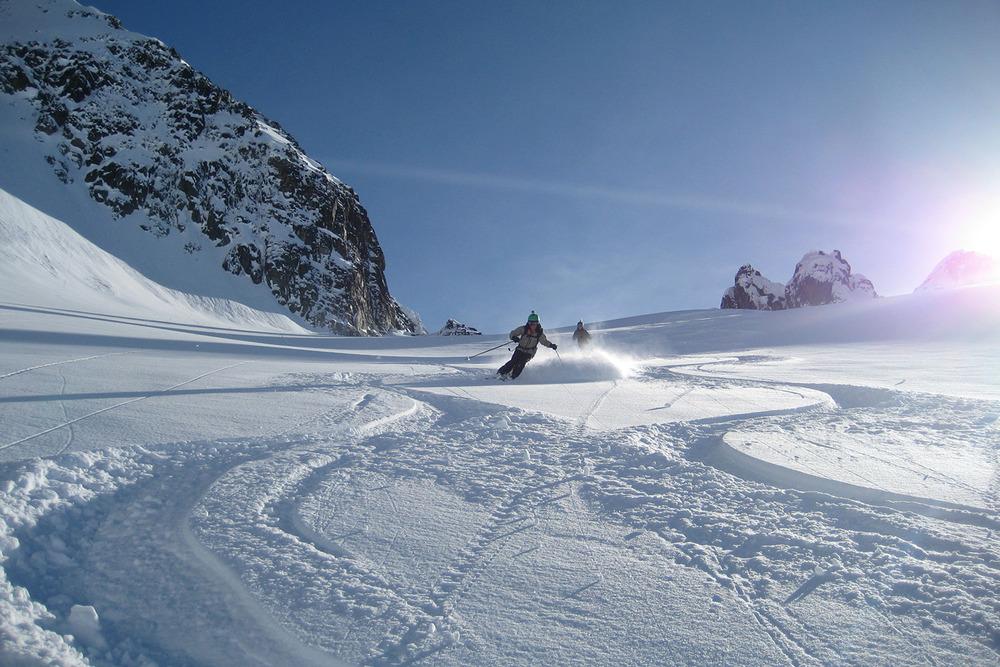 Bella Coola Heli Skiing (16).JPG